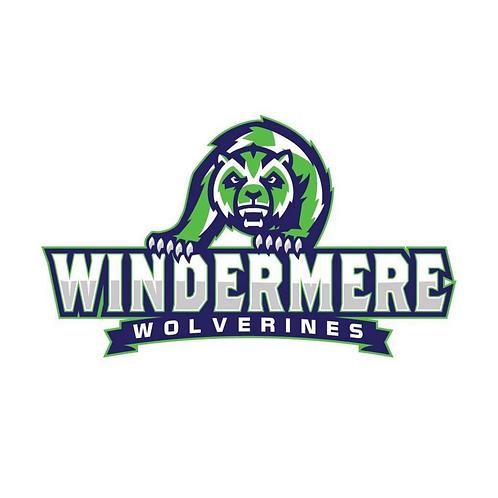 Windermere HS Varsity