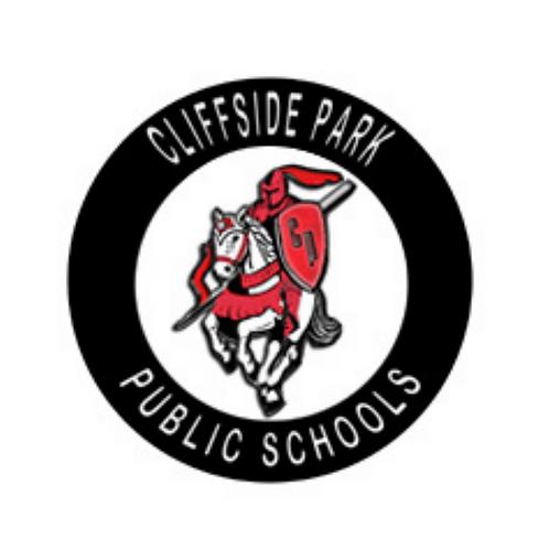 Cliffside Park HS Varsity