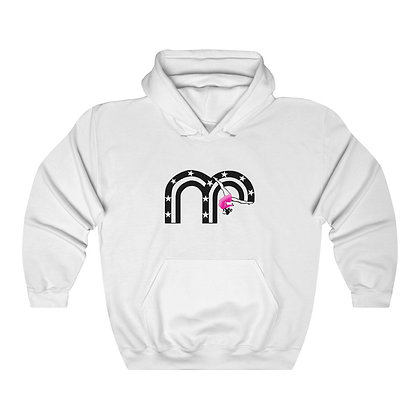 McKeon Adult Unisex Heavy Blend™ Hooded Sweatshirt