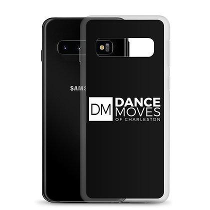 DMC Samsung Case