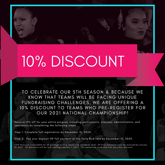10% DISCOUNT POST (1).png