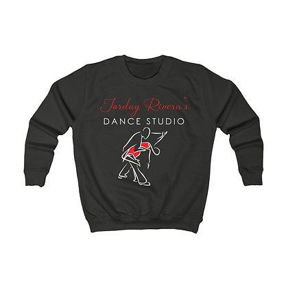 JRDS Kids Sweatshirt