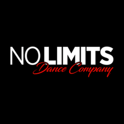 No Limits Dance Youth All Star