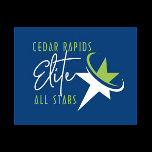 Cedar Rapids Elite All-Stars