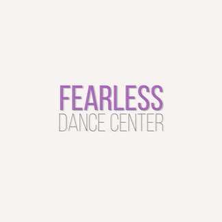 FEARLESS RECITAL DIGITAL FILE