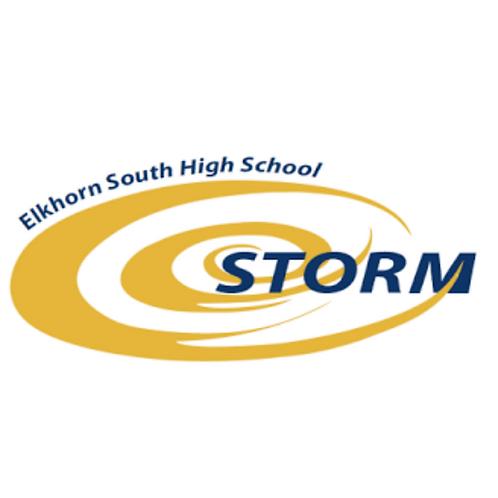Elkhorn South HS Varsity