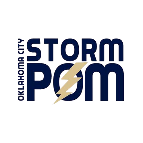 OKC Storm