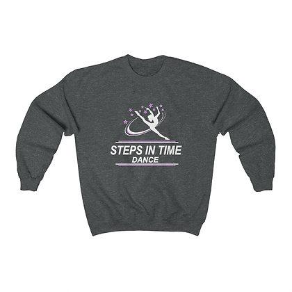 SIT Adult Unisex Heavy Blend™ Crewneck Sweatshirt