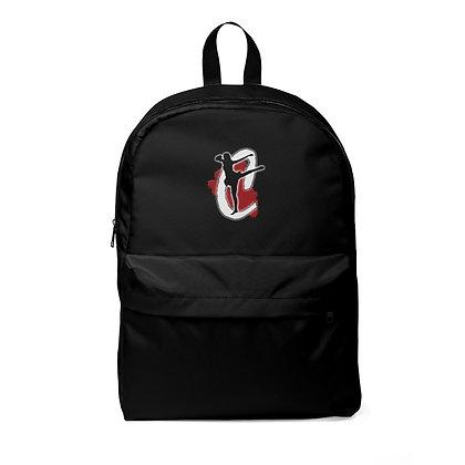 Company C Unisex Classic Backpack
