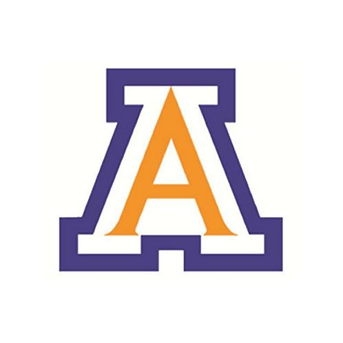 Auburndale HS Varsity
