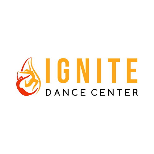 Ignite Dance Center Elite
