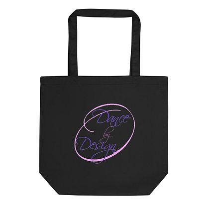 DBD Eco Tote Bag