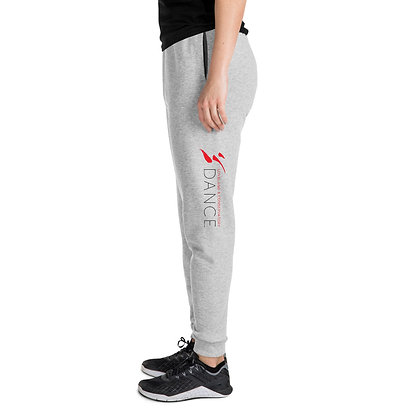 LCD - PDT Adult Unisex Joggers
