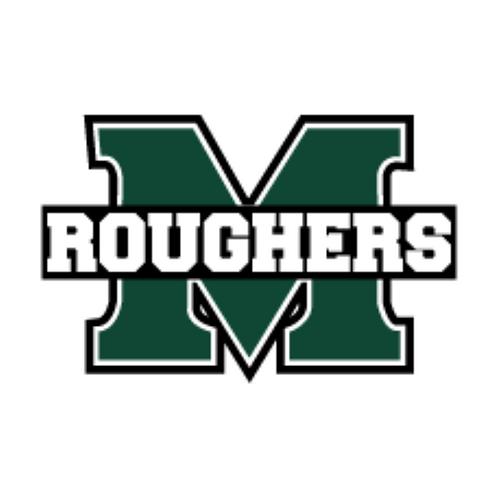 Muskogee Junior High
