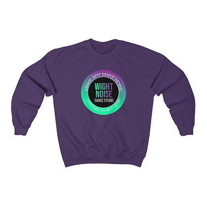 WN ADULT Unisex Heavy Blend™ Crewneck Sweatshirt