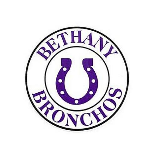Bethany High School Varsity