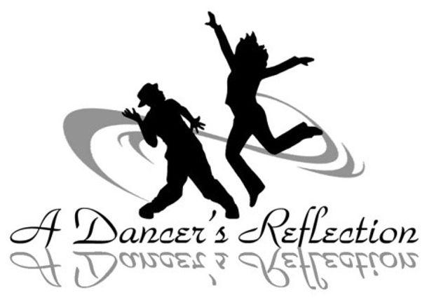 A Dancer's Reflection logo.jpg