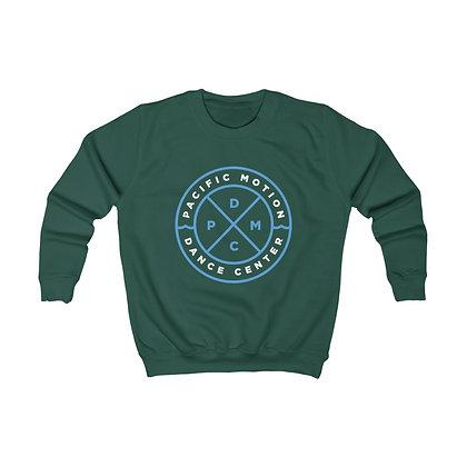 PacMo Kids Sweatshirt