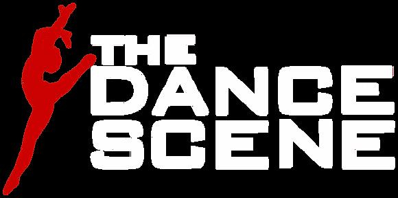 The Dance Scene Recital Blu-Ray