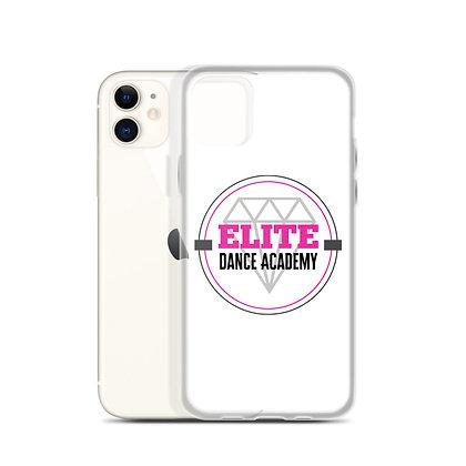 EDA iPhone Case