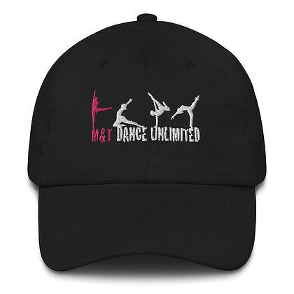 MTDU Dad hat