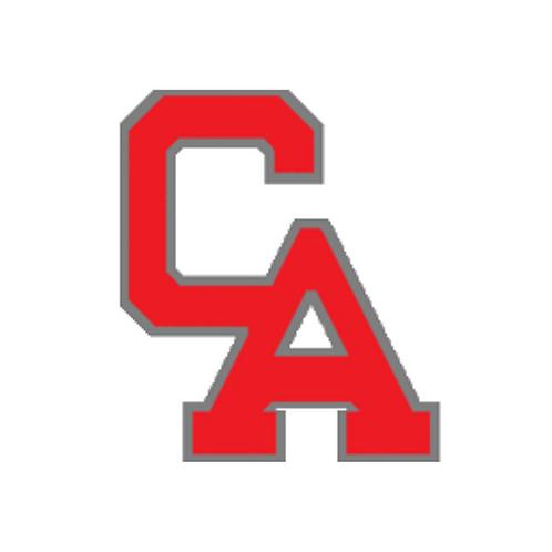 Carl Albert HS Varsity