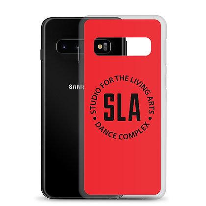 SLA Samsung Case