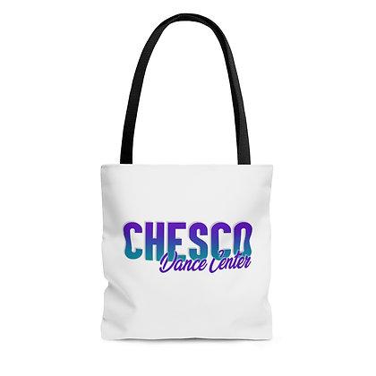 Chesco Tote Bag