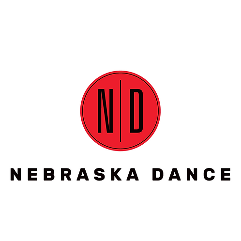 Nebraska Dance Junior All Star