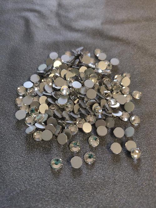 Crystal Rhinestones (10 Gross)