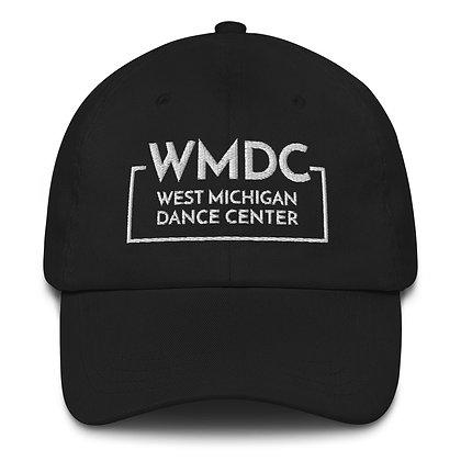 WMDC Baseball hat