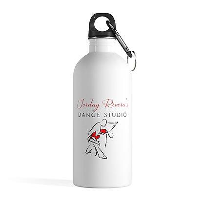 JRDS Stainless Steel Water Bottle