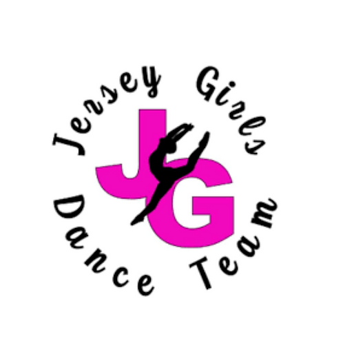 Jersey Girls Junior Allstars