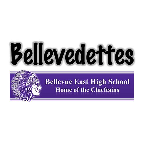 Bellevue East HS Varsity