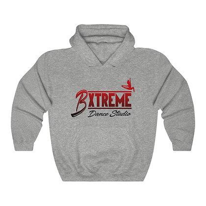 BXtreme Adult Unisex Heavy Blend™ Hooded Sweatshirt