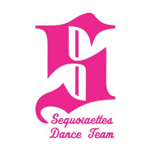Chippewa Valley Sequoiaettes