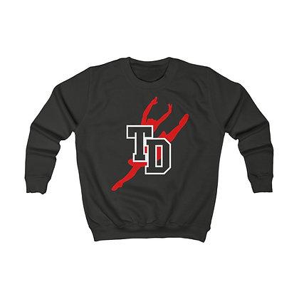 TD Studio Kids Sweatshirt