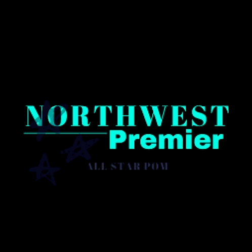 Northwest Premier Mini All Stars