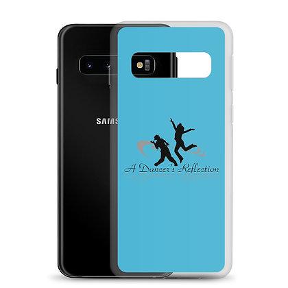 ADR Samsung Case
