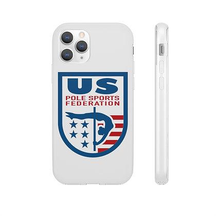 USPSF Flexi Cases
