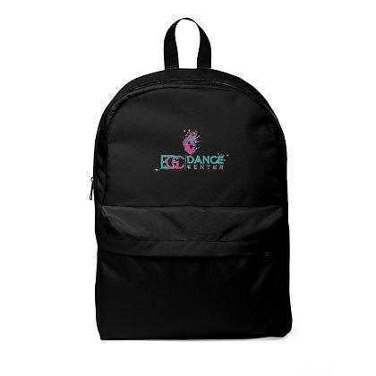 EGC Unisex Classic Backpack