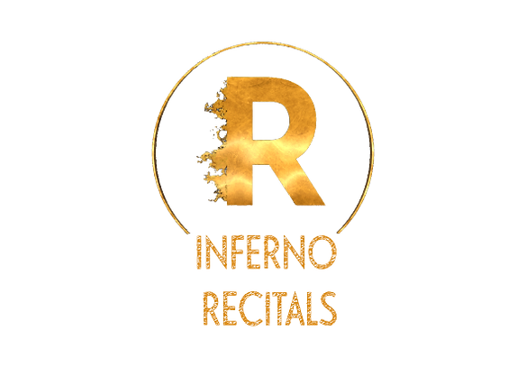 Inferno_Recitals_Logo-removebg-preview.p