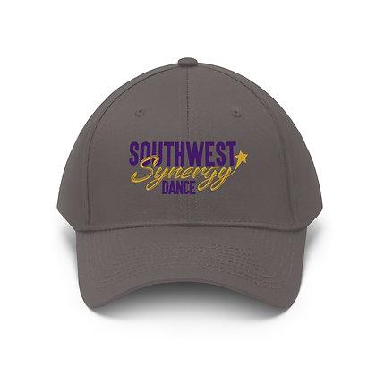 SWS Unisex Twill Hat