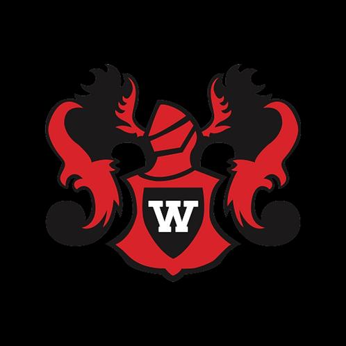 Westside HS Varsity