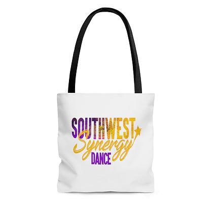 SWS Tote Bag