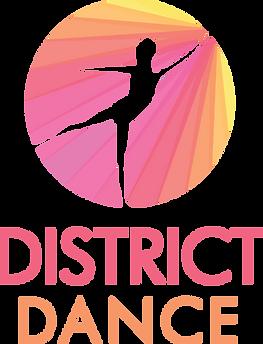 District Dance Logo - Vertical (1).png
