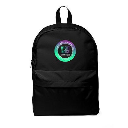 WN Unisex Classic Backpack