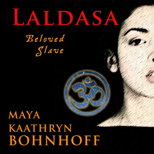 Laladasa Beloved Slave