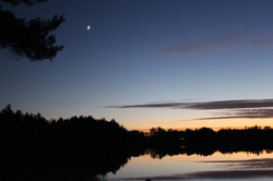 Beautiful Nights