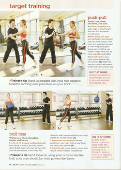 Shape_Article_Page_2